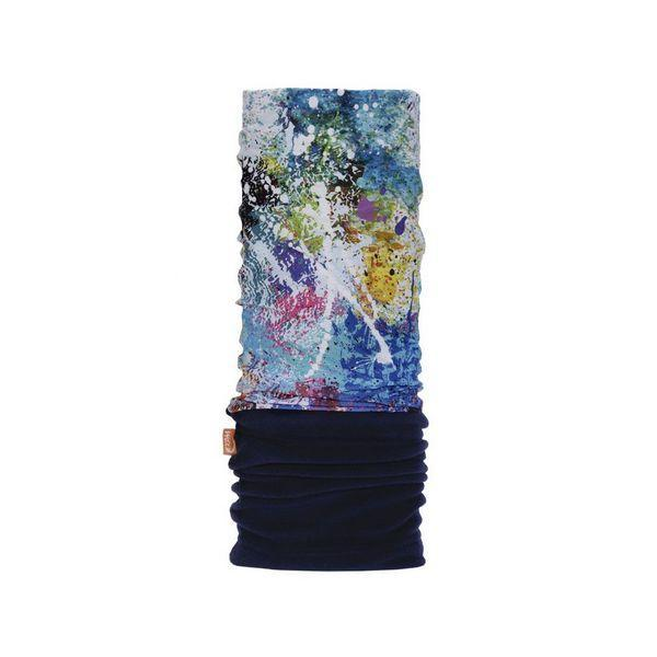 Snood polaire Wind X-Treme Glory Polyester