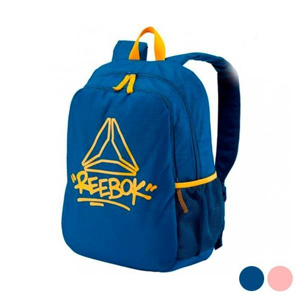 Sac à dos Reebok Kids Foundation