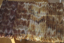 Germinating Gold Cowl