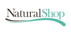 Natural Shop Ireland