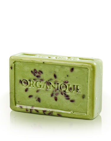 Glycerin Handmade Soap Bar Greek 100g with grapes