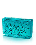 Glycerin Handmade Soap Sea & Poppy 100g