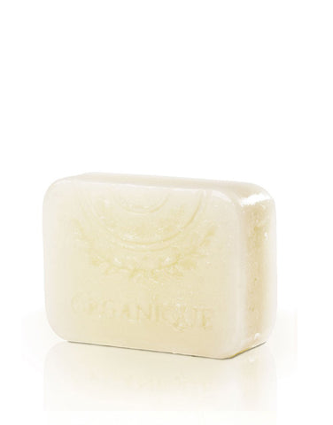 Glycerin Soap Handmade With White Clay For Mature Skin 100g (214636527644)