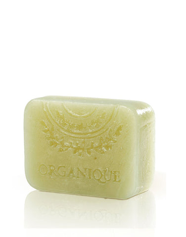 Glycerin Handmade Soap With Green Clay For Oily Skin 100g (214588981276)