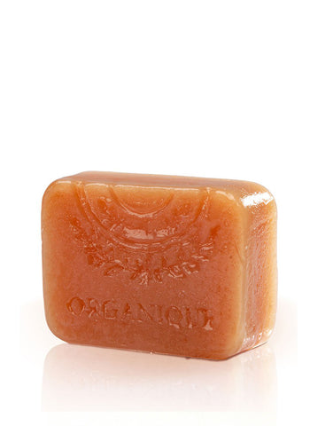 Glycerin Handmade Soap With Shea Butter For Dry Skin 100g (214617980956)