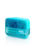 Glycerin Handmade Soap Sea Essence 100g (214575120412)