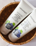 Organique Intense Anti Ageing Hand Cream With Grapes from Organique natural cosmetics (223470419996)