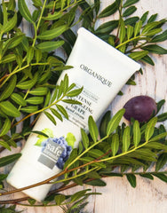 Intense Anti Ageing Hand Cream With Grapes