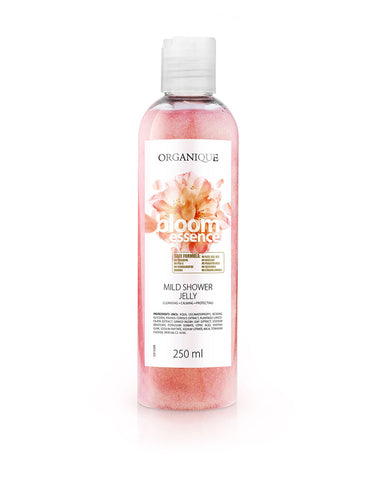 Bloom Essence Mild Shower Gel