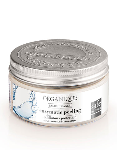 Enzymatic Face Peeling For Sensitive (204594774044)