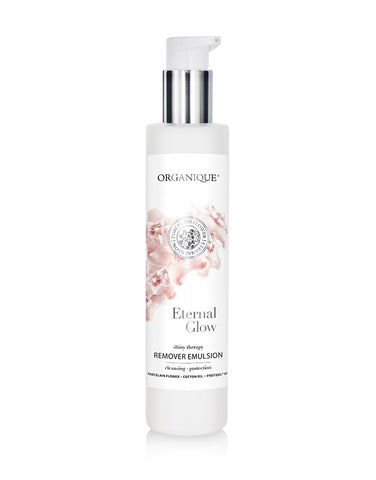 Cleansing and Protecting Remover Emulsion for Dull and Tired Skin 200ml (4913811259531)