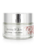 Hydrating and Illuminating Face Cream for Dull and Tired Skin 50ml