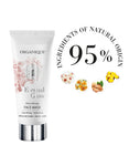 Smoothing and Hydrating Creamy Mask for Dull and Tired Skin 70ml