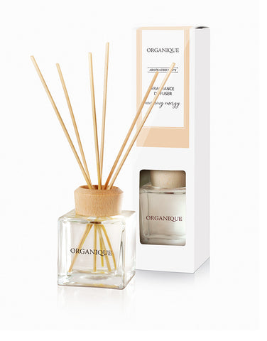 Fragrance Diffuser Morning Energy 100ml (1313498955864)