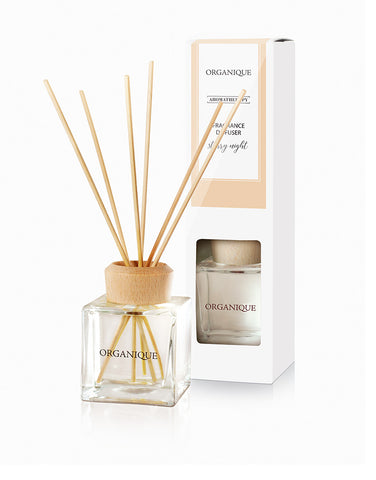 Fragrance Diffuser Starry Night 100ml (1313499512920)