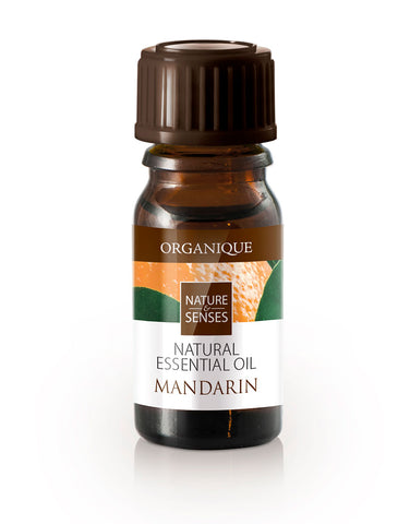 Natural Essential Oil Eucalyptus 7ml from Organiuqe aromatherapy - Shop online