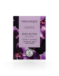 Black Orchid Nourishing and Smoothing Body Butter - Sample 5ml