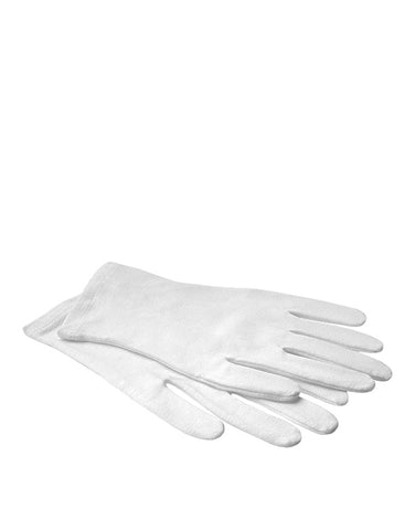 Natural Cotton Gloves (2028538888280)