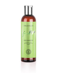 Feel Up Energizing and Vitalizing Hair Shampoo 250ml