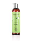 Feel Up Energizing and Protecting Shower Gel 200ml (2116238671960)