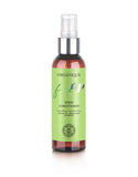 Feel Up Energizing and Hydrating Hair Conditioner 125ml (2097752539224)