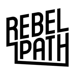 rebelpath