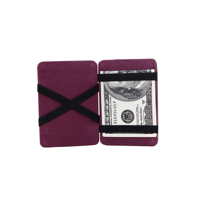 Mini Card Holder