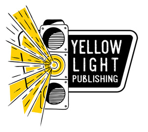 Yellow Light Publishing