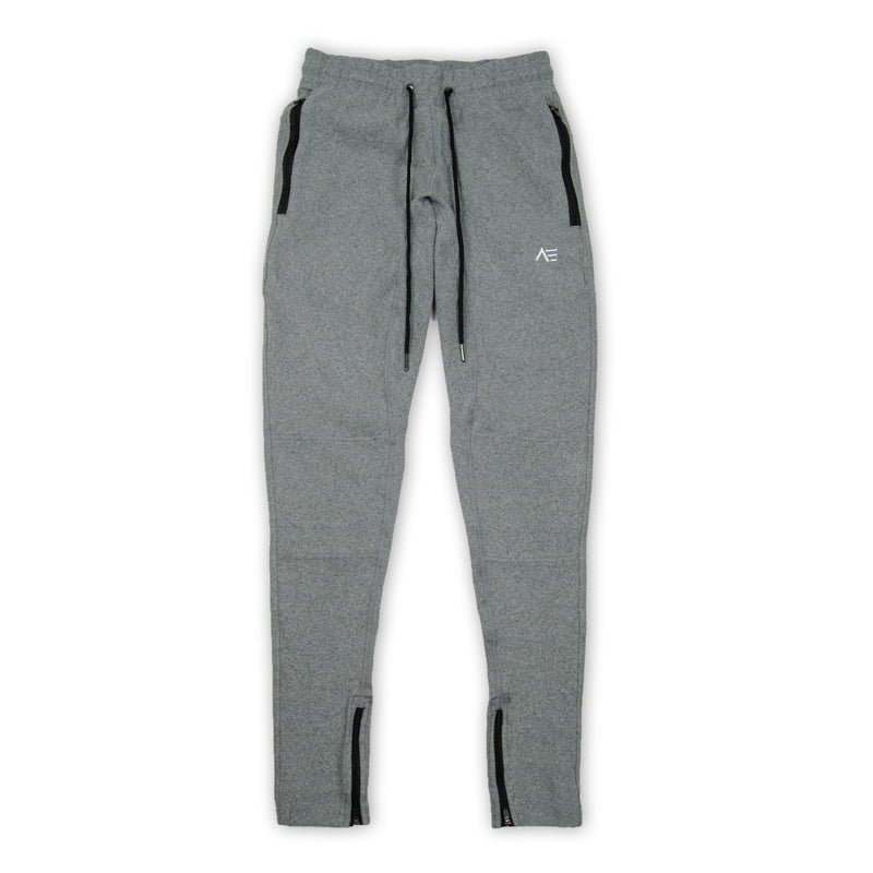 REQUISITE v2 JOGGERS - Gray