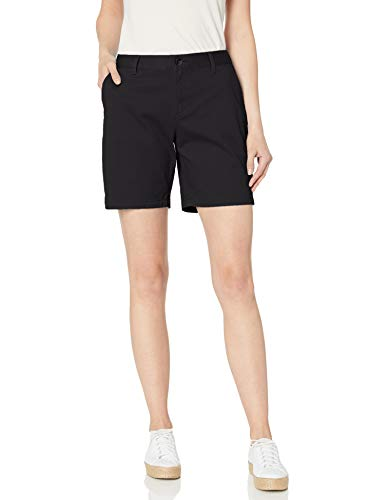 Amazon Essentials Women's 7