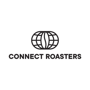 Connect Roasters