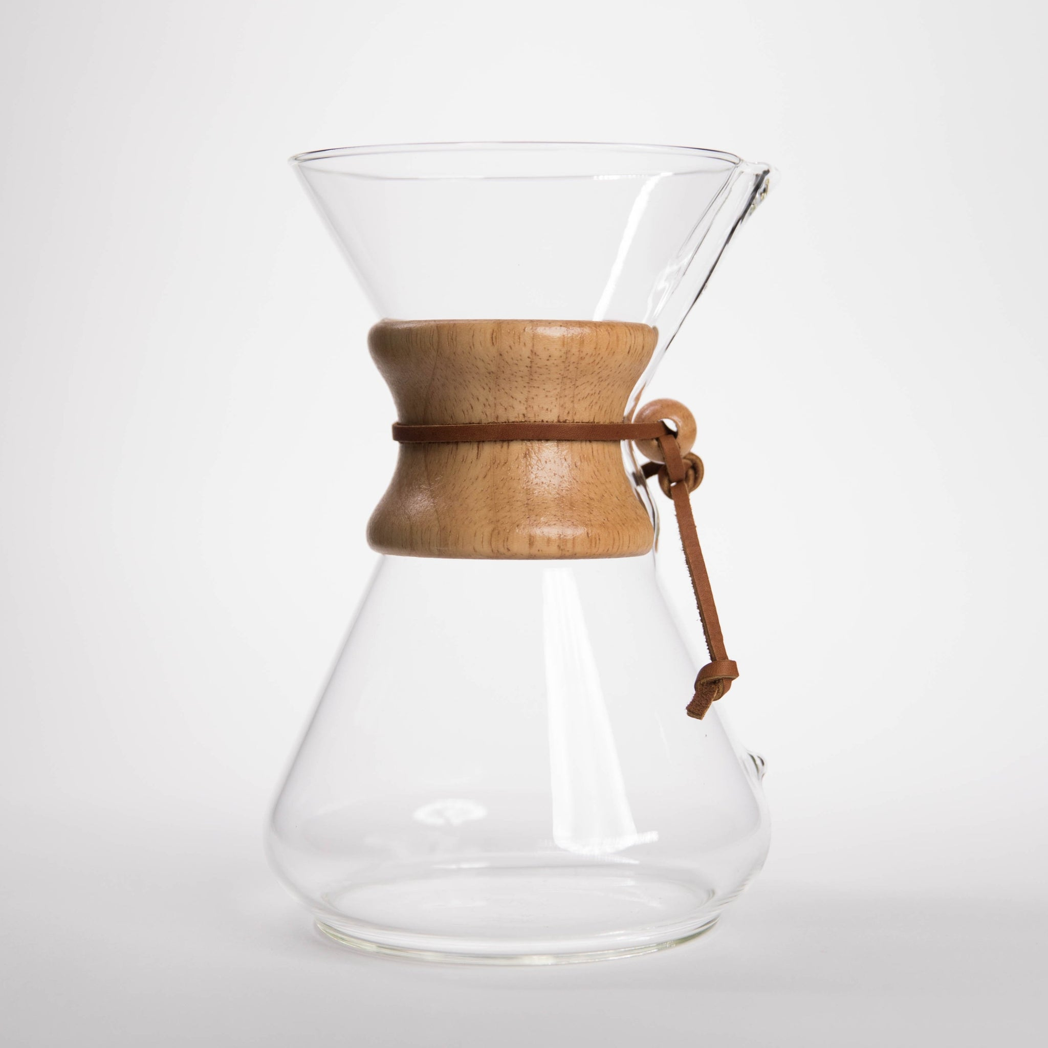 Chemex - 10 Cup Coffee Brewer
