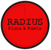 Radius Original Pesto Sauce (Free Home Delivery)