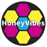 Honey Vibes - Canadian Online Vibrators Sex Toys Store