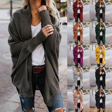 Comfy and Cozy everyday Cardigan