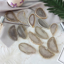 1pcs Unique Custom name Agate Keychain Birthday party Personalized Wedding Bridesmaid gift