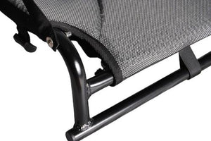 Brooklyn Kayak Company BKC Upright Seat for BKC UH-TK122 Series