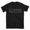 Kurent T-Shirt