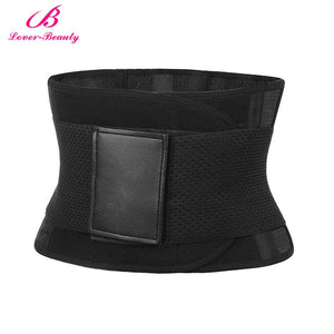 Plus Size Waist Trimmer