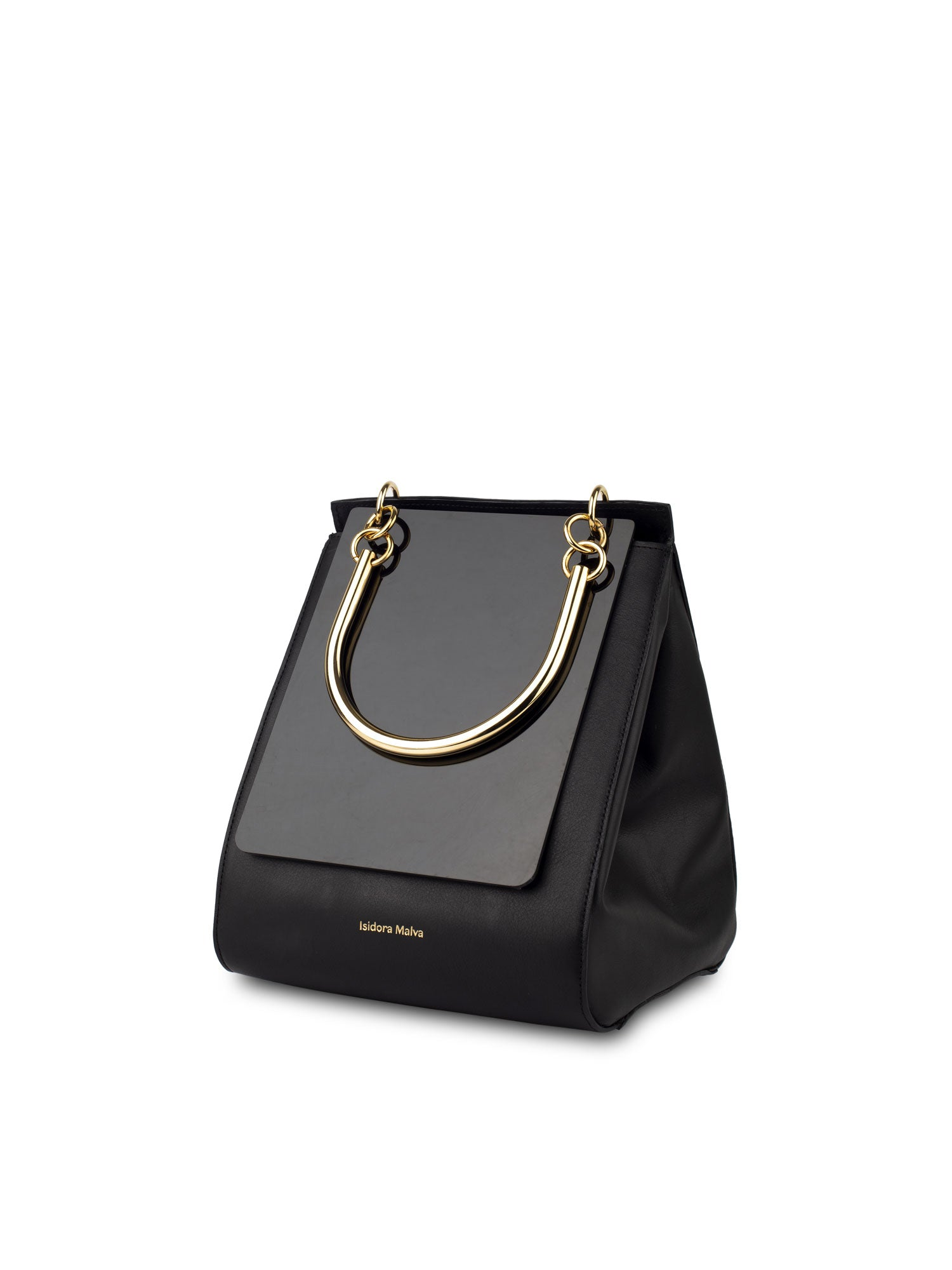 La Virginia Mini Black - Pre-order