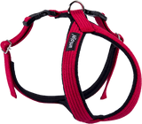 Ami Play Grand Cotton Harness
