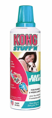 KONG Easy Treat Puppy