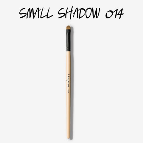 BRUSH 014 - SMALL SHADOW