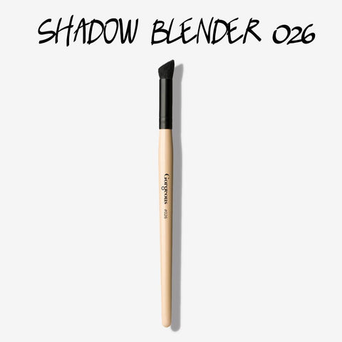 BRUSH 026 - SHADOW BLENDER