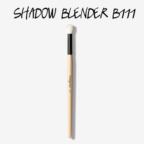 BRUSH B111 - SHADOW BLENDER