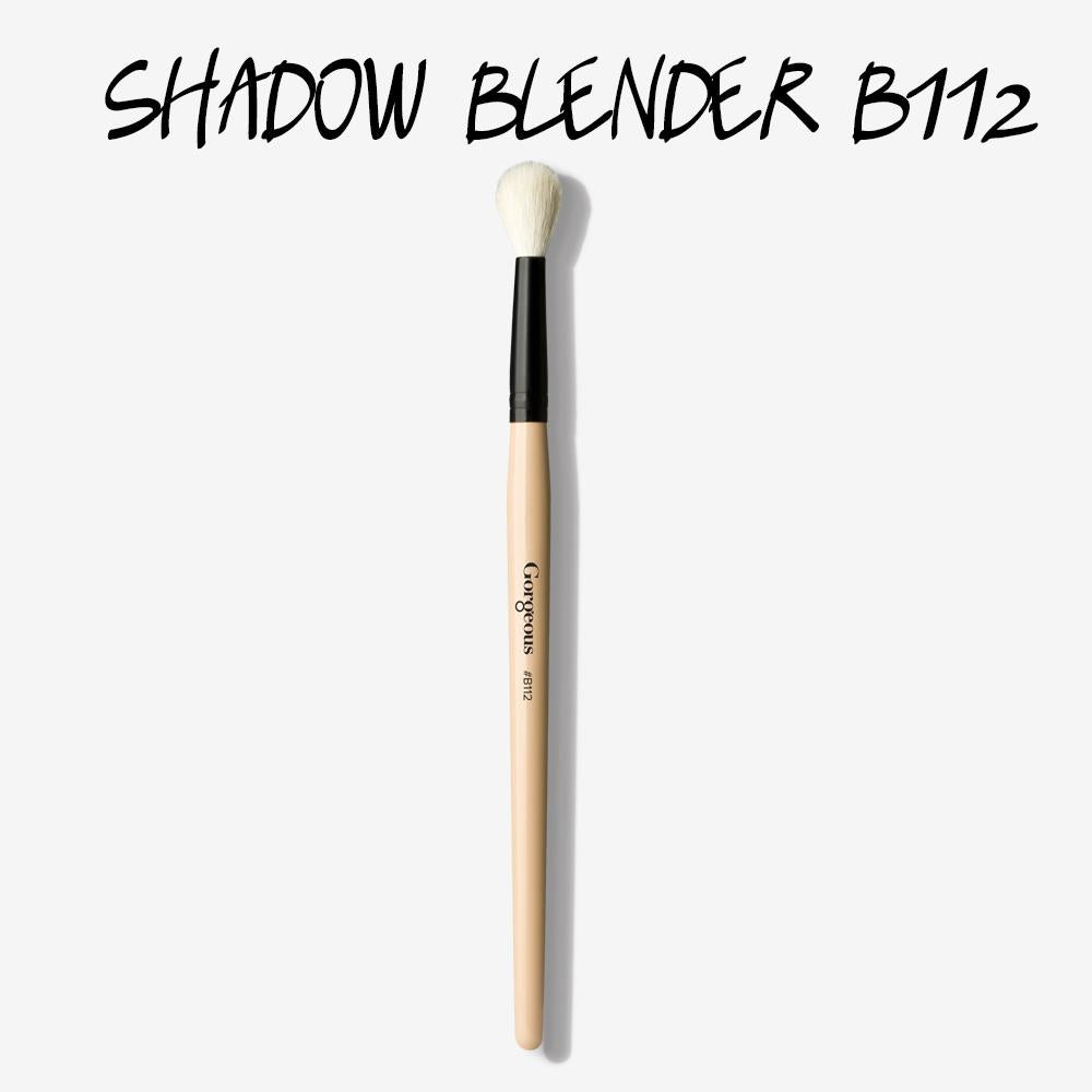 BRUSH B112 - SHADOW BLENDER