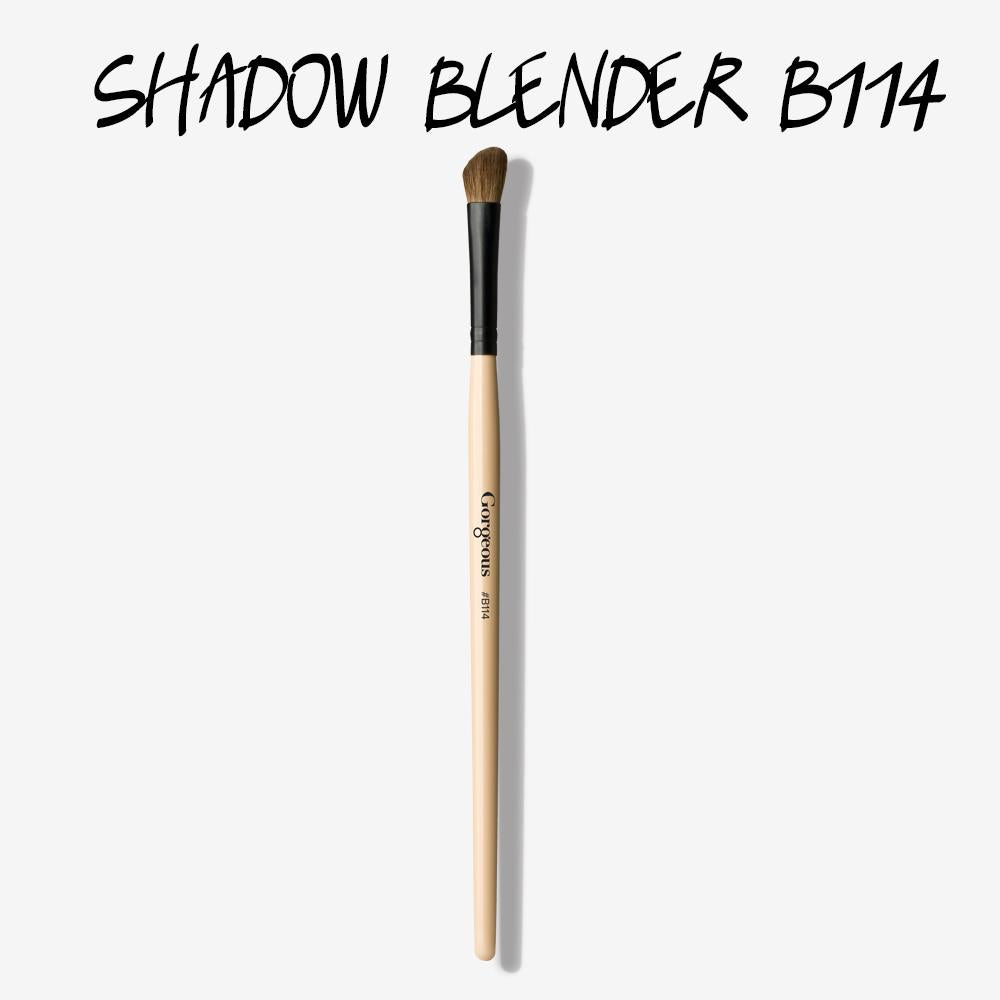 BRUSH B114 - SHADOW BLENDER