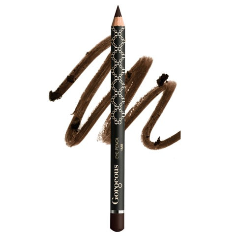 EYE PENCIL SET (Chocolate / Coco / Highlite / London / Miss G / Ocean)