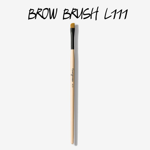 BRUSH L111 - BROW SHAPER