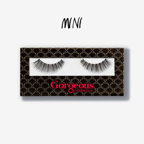 MINI LASHES